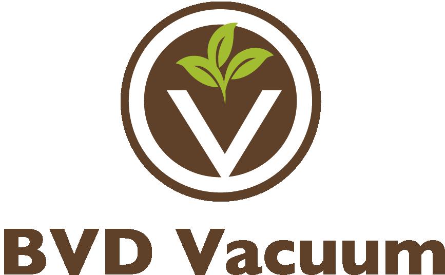 BVD Vacum